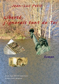 ebook  libert� 4